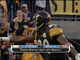 Watch: Steelers active heading into Week 12