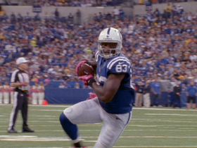 Video - Preview: Buffalo Bills vs. Indianapolis Colts