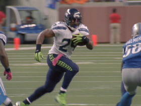 Video - Preview: Seattle Seahawks vs. Miami Dolphins