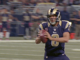 Video - Preview: St. Louis Rams vs. Arizona Cardinals