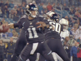 Video - Preview: Tennessee Titans vs. Jacksonville Jaguars
