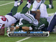Watch: Can the Jets save their season on Thanksgiving?