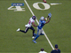 Watch: Calvin Johnson 35-yard catch