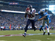 Watch: Andre Johnson 43-yard catch