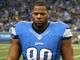 Watch: Is Ndamukong Suh a dirty player?