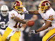 Watch: Redskins vs. Cowboys highlights