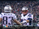 Watch: Welker 3-yard TD catch