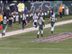 Watch: Vereen 83-yard TD catch-and-run