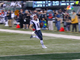Watch: Edelman's 56-yard TD grab