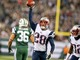 Watch: Patriots vs. Jets highlights