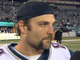 Watch: Wes Welker describes keys to Jets blowout