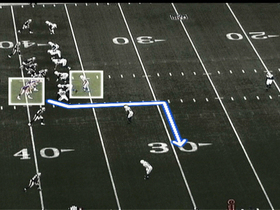 Video - 'Playbook': Buffalo Bills vs. Indianapolis Colts