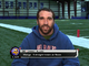 Watch: Jared Allen set for 'huge' game vs. Bears