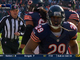 Watch: Michael Bush 1-yard touchdown run