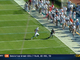 Watch: Sidney Rice 26-yard catch