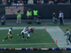 Watch: Weeden TD pass to Cameron