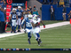 Watch: Stevie Johnson 63-yard catch