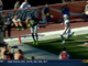 Watch: Anthony McCoy TD catch
