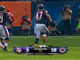 Watch: Chris Conte picks off Ponder