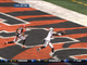 Watch: Denarius Moore 20-yard touchdown