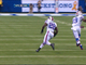 Watch: Spiller 41-yard run