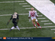 Watch: Manningham 40-yard catch