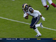 Watch: Janoris Jenkins pick six