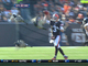 Watch: Week 12: Brandon Weeden highlights