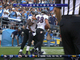 Watch: Pitta 4-yard TD grab