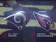 Watch: Rams vs. Cardinals highlights
