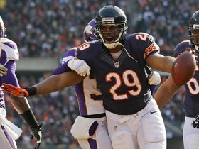 Video - GameDay: Minnesota Vikings vs. Chicago Bears highlights
