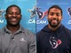 Watch: NFL Fantasy LIVE with L.T. and Arian Foster