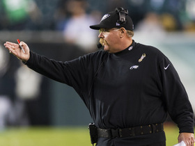 Video - What should Philadelphia Eagles do next?