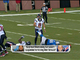 Watch: Is Suh's non-suspension surprising?