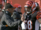 Watch: 'Sound FX': Marvin Lewis