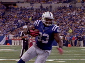 Video - Preview: Indianapolis Colts vs. Detroit Lions