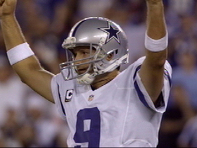 Video - Preview: Philadelphia Eagles vs. Dallas Cowboys