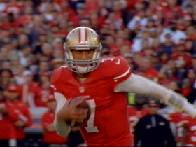 Video - Preview: San Francisco 49ers vs. St. Louis Rams