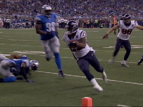 Video - Preview: Houston Texans vs. Tennessee Titans