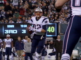 Video - Preview: New England Patriots vs. Miami Dolphins