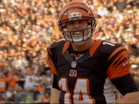 Video - Preview: Cincinnati Bengals vs. San Diego Chargers