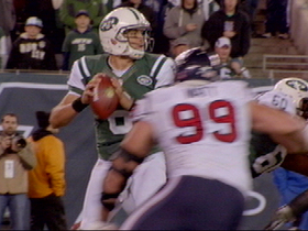 Video - Preview: Arizona Cardinals vs. New York Jets