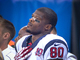 Watch: AFC Offensive Player of the Month: Andre Johnson