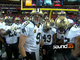 Watch: Drew Brees gets hyped up