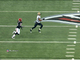 Watch: Brees to Morgan for 38 yards