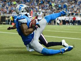 Video - Double Coverage: Who is the class of the NFC?