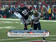 Watch: DeCoud, Falcons 'rise up' to knock off Saints