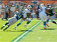 Watch: Bess, Dolphins set to take on Patriots