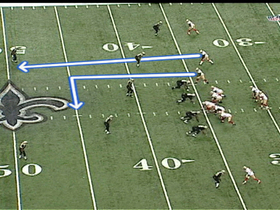 Video - 'Playbook': San Francisco 49ers vs. St. Louis Rams