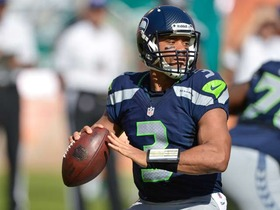 Video - 'Playbook': Seattle Seahawks vs. Chicago Bears